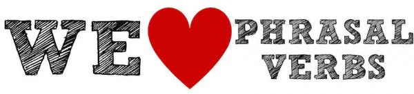 we-love-phrasal-verbs-copia