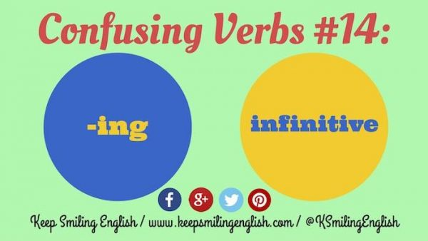 ing-vs-infinitive-feature-copia