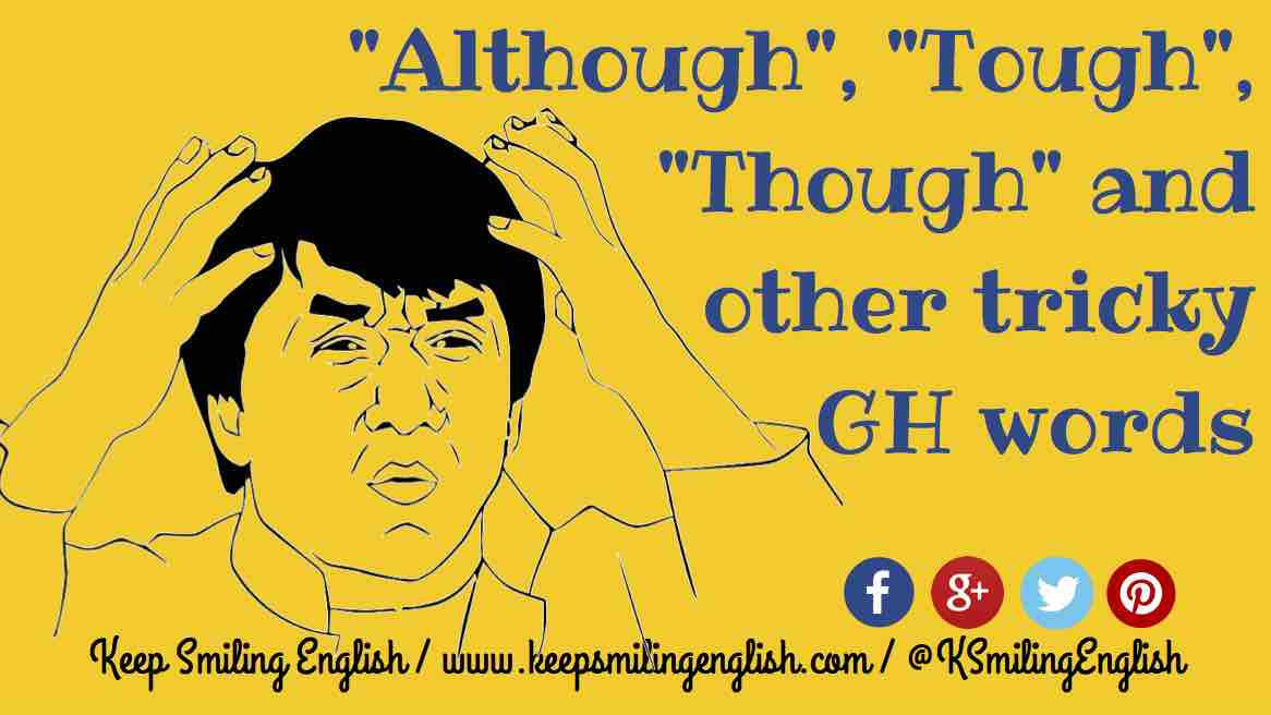 pronunciation-gh-feature