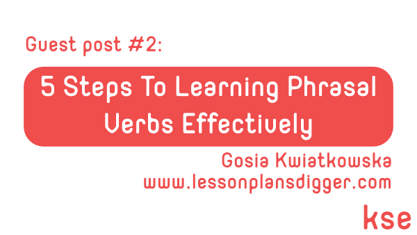 guest-post-2-phrasal-verbs-feature