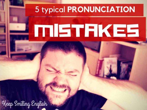 5-pronunciation-mistakes-copia