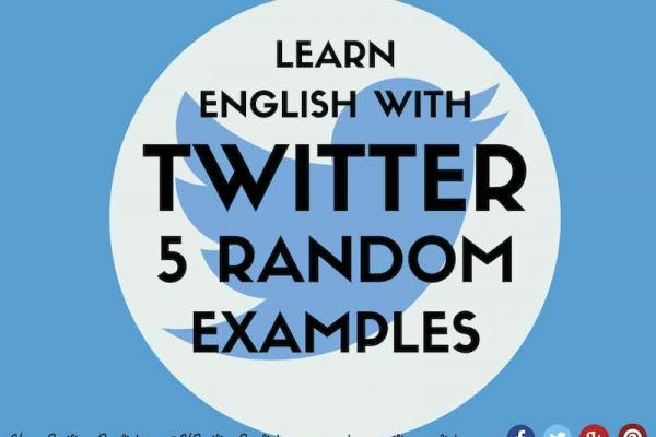 learn-english-with-twitter-feat