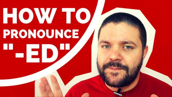 how-to-pronounce-ed
