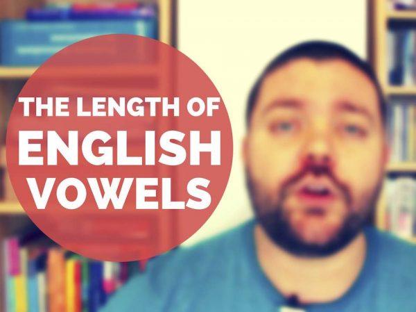 long-vs-short-vowels-copy