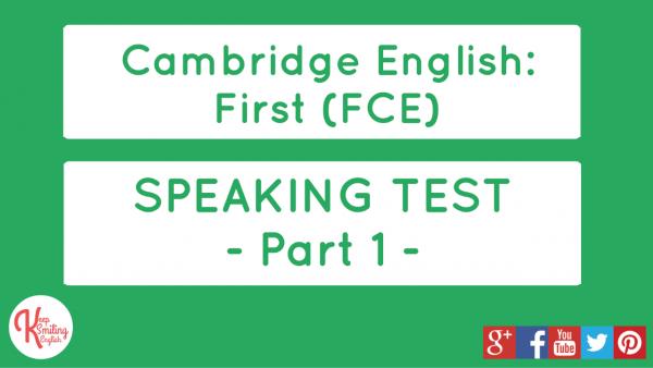 cambridge-english-speaking-part-1-feat