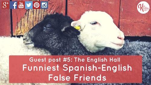 funny-false-friends-copia