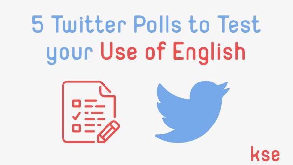 5-twitter-polls-feat