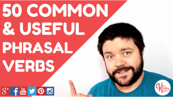50-phrasal-verbs-feat