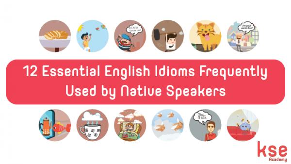 12-english-idioms-feat