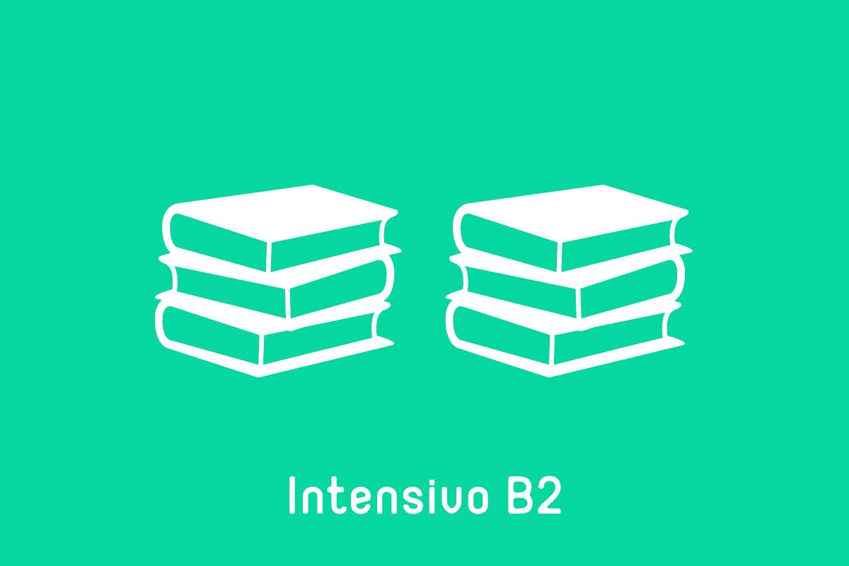 Intensivo B2