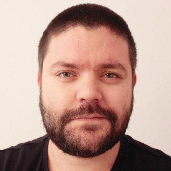 Luis PW