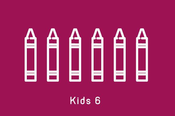 kid-6