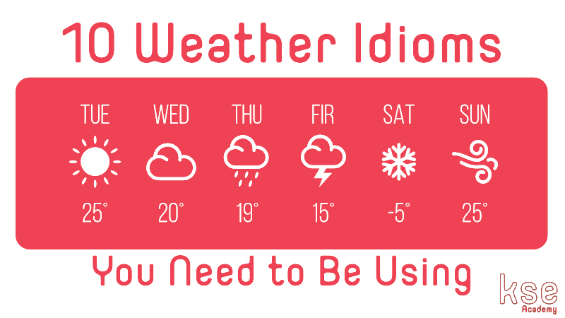 10-weather-idioms-feat