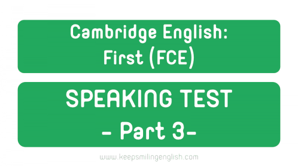 fce-speaking-part-3-feat
