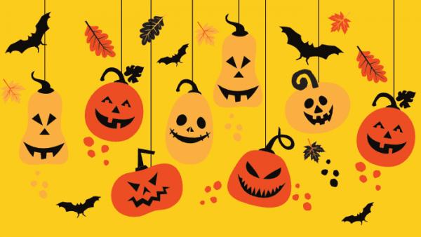 sorteo-de-halloween-feat