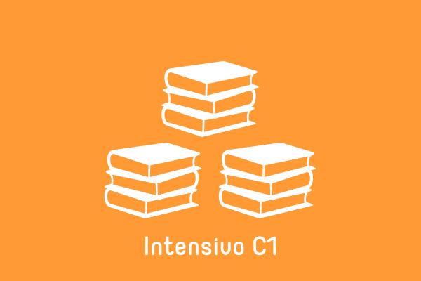Intensivo C1