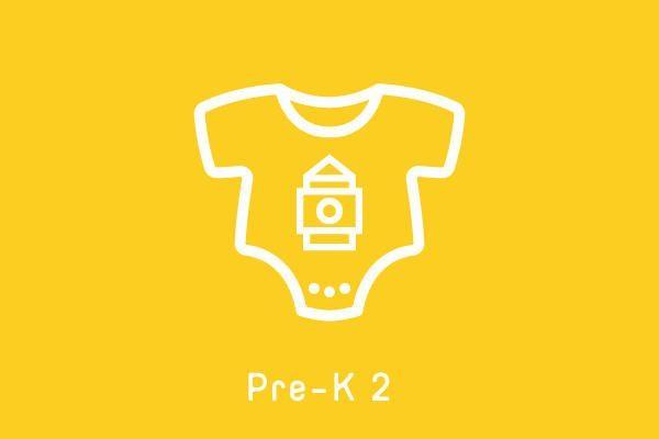 Pre-K 2