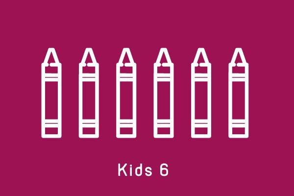 Kids 6