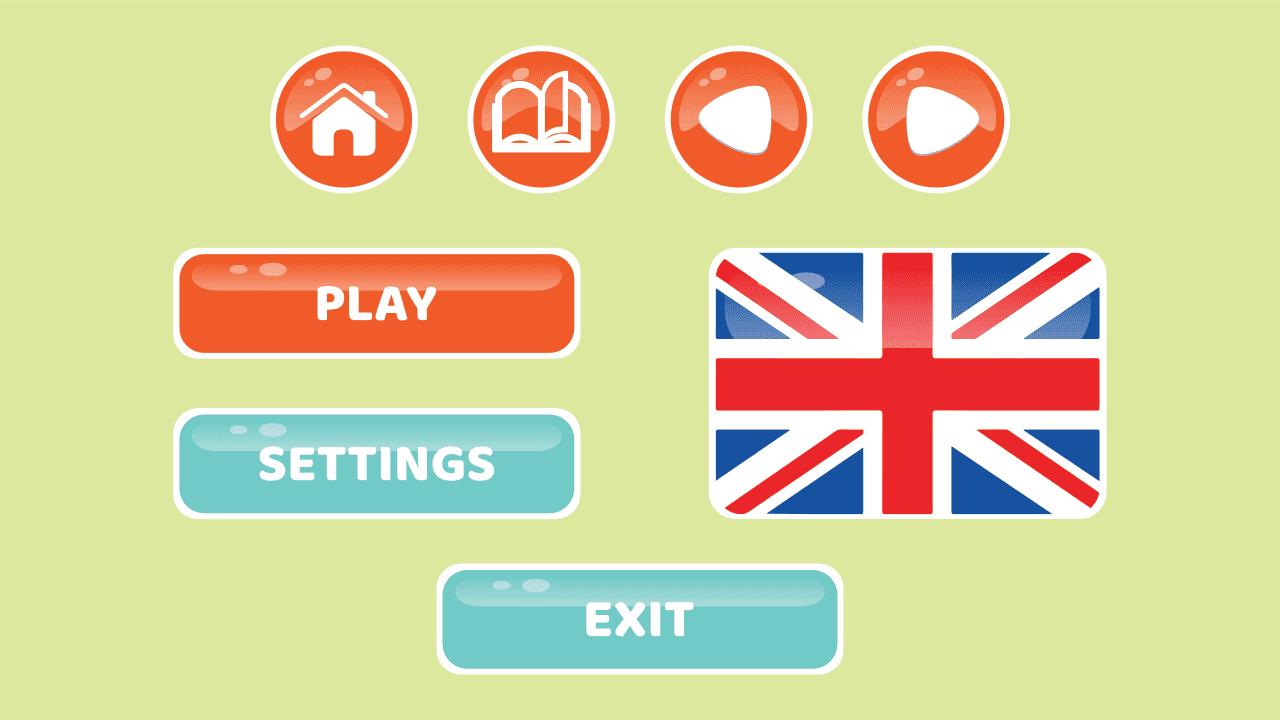 5 Juegos Para Poner En Practica Tu Ingles Kse Academy Academia