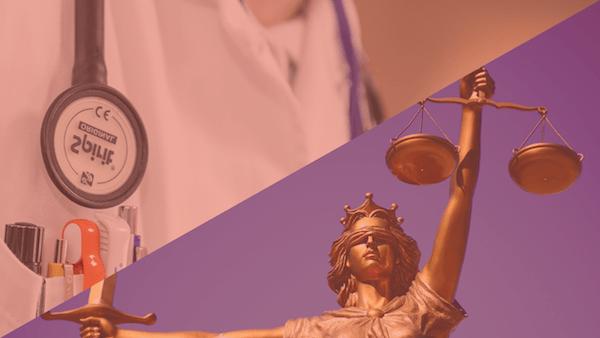 traducción médica y legal jurada