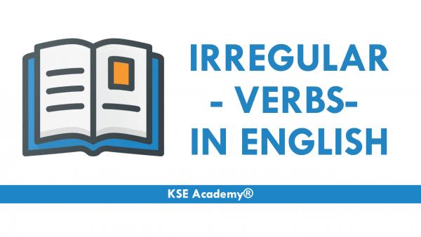 irregular-verbs-english